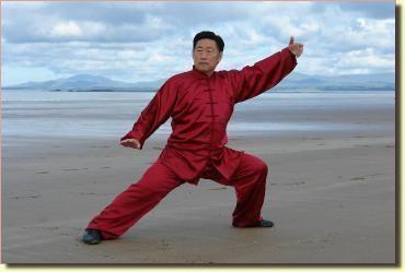 Chen Xiaowang az cxw bio