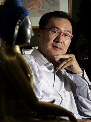 Cheng Huan chenghuansccomwpcontentuploads201205MEMBER