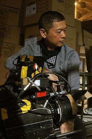 Cheng Siu-Keung Cheng SiuKeung The Movie Database TMDb