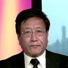 Cheng Xiaonong httpsuploadwikimediaorgwikipediacommonsthu