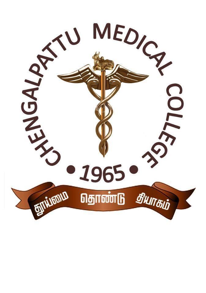 Chengalpattu Medical College - Alchetron, the free social