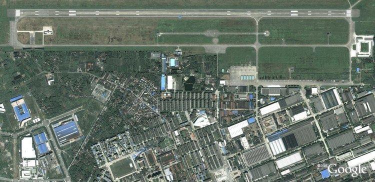 Chengdu Aircraft Industry Group 3bpblogspotcom6JPN2Zwo1xkTgOpc0vZ8rIAAAAAAA