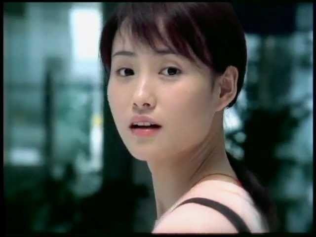 Chengdu, I Love You movie scenes I love sichuan I love chengdu