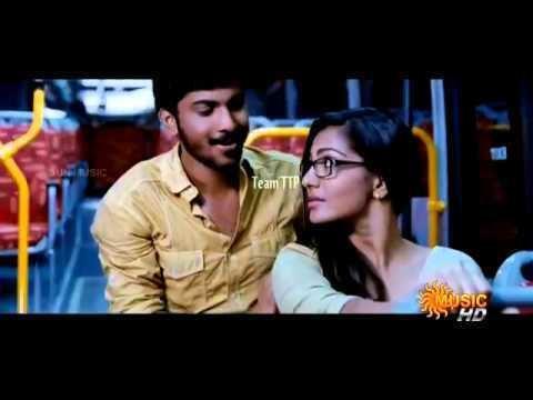 Chennaiyil Oru Naal Un Tholil Saaya Chennaiyil Oru Naal 2013 Tamil HD Video Songs 1080P