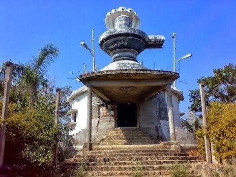 Chennur, Adilabad district httpsiytimgcomvikQKjqaPZQQIhqdefaultjpg
