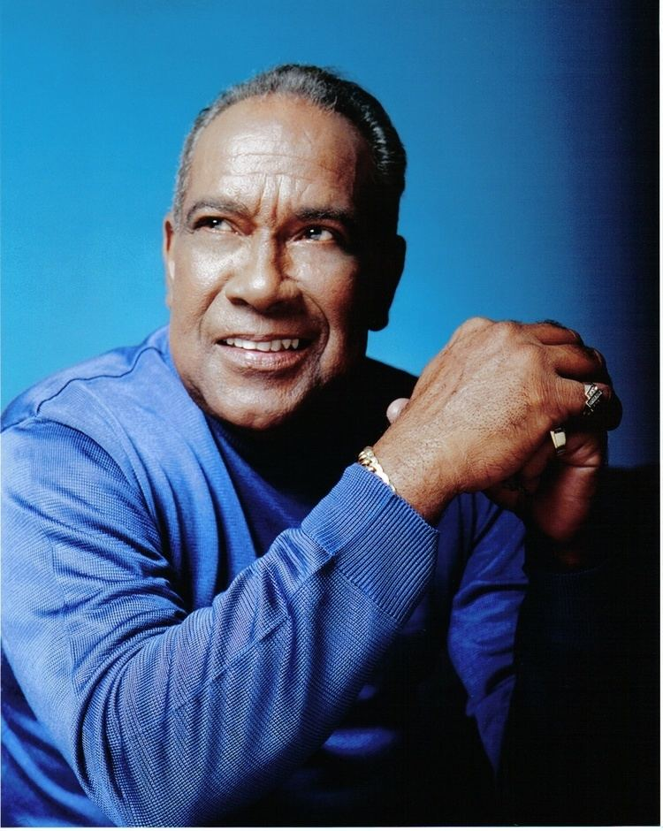 Cheo Feliciano Puerto Rico Famous Singers on emaze