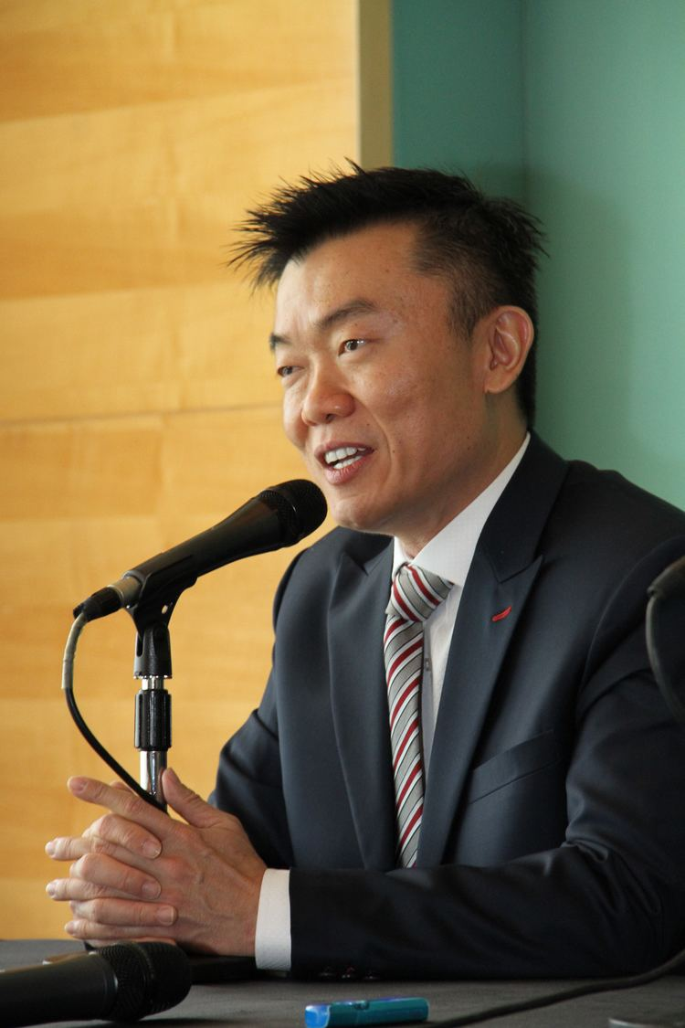 Cheong Chia Chieh FileCheong Chia Chieh PUC Founder Group Managing DirectorJPG
