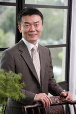 Cheong Chia Chieh chiachiehcomwpcontentuploads201401111pic1jpg