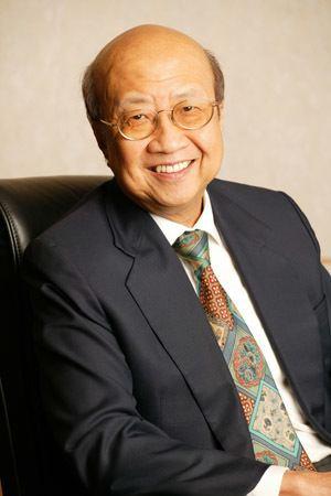 Cheong Choong Kong httpsalumniandfriendsanueduauimageawardsD
