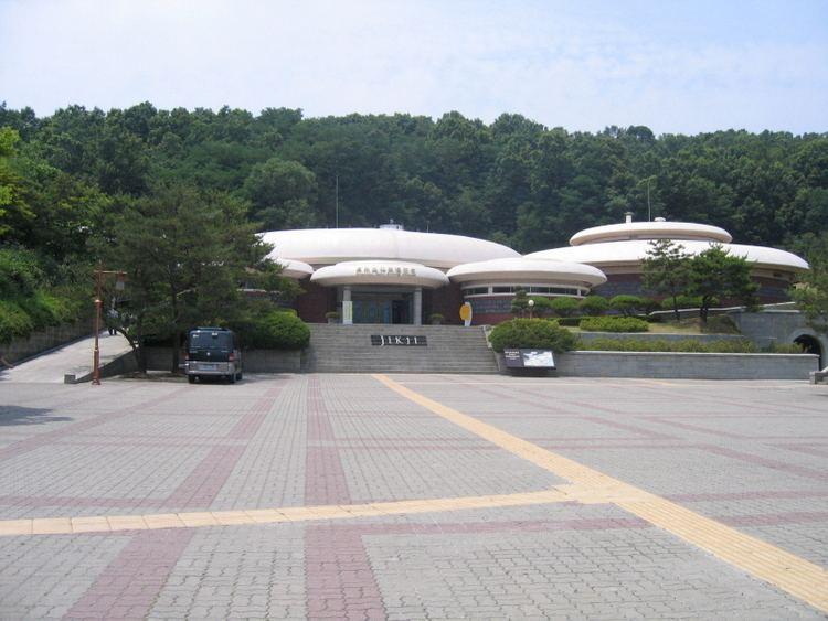 Cheongju in the past, History of Cheongju