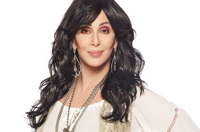 Cher Cher The Musical Is Coming to Broadway Out Magazine