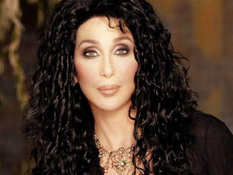 Cher cherjpg