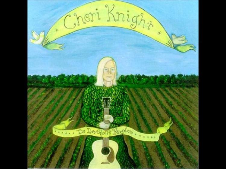 Cheri Knight Cheri Knight Northeast Kingdom YouTube