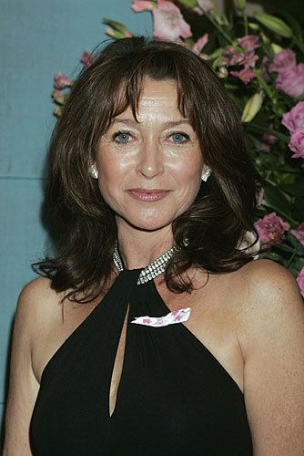 Cherie Lunghi Cherie Lunghi Strictly Come Dancing info Dance Series