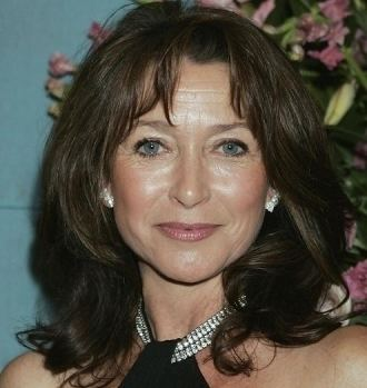Cherie Lunghi Cherie Lunghi Actress Films episodes and roles on