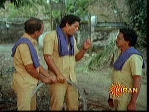 Cheriya Lokavum Valiya Manushyarum Cheriya Lokavum Valiya Manushyarum Comedy Filmy thamasha Filmy