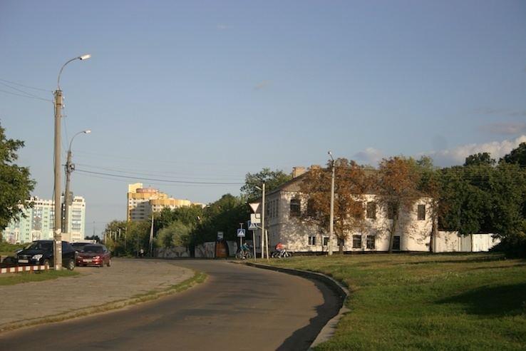 Cherkasy Festival of Cherkasy