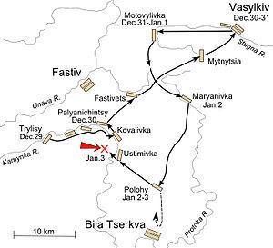 Chernigov Regiment revolt httpsuploadwikimediaorgwikipediacommonsthu