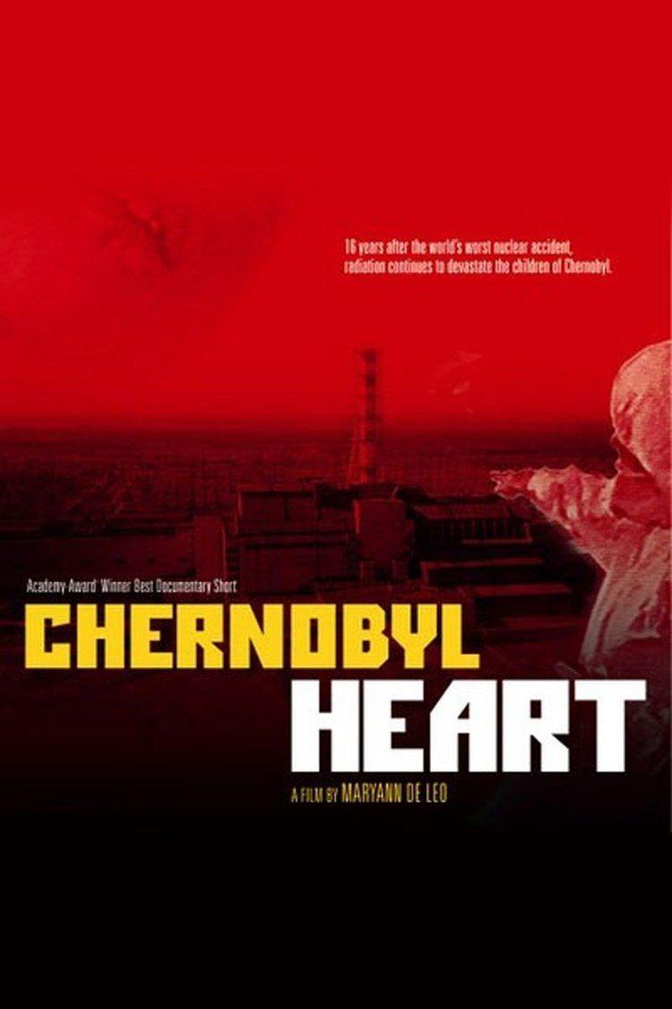 Chernobyl Heart wwwgstaticcomtvthumbmovieposters190057p1900