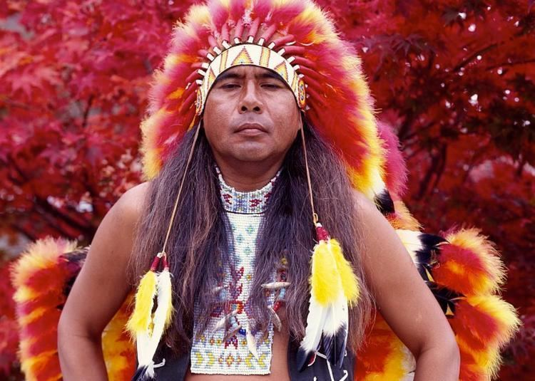 Cherokee wwwslatecomcontentdamslatearticlesnewsand