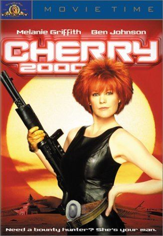 Cherry 2000 Amazoncom Cherry 2000 Melanie Griffith David Andrews Pamela