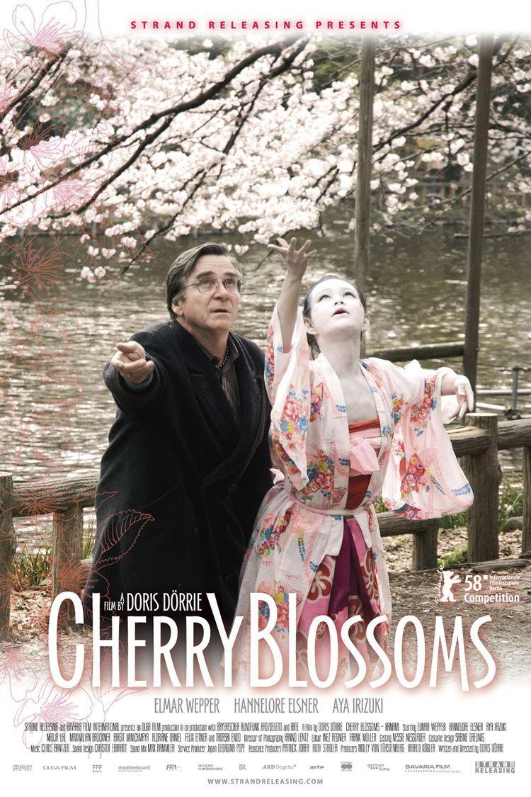 Cherry Blossoms (film) wwwgstaticcomtvthumbmovieposters189477p1894