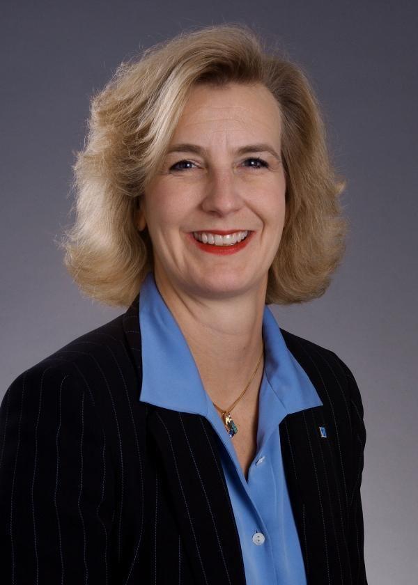Cheryl B. Schrader mediadpublicbroadcastingnetpkbiafilesstyles