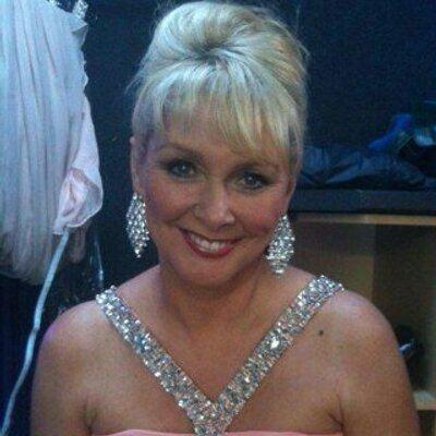 Cheryl Baker Cheryl Baker Cherylbaker Twitter