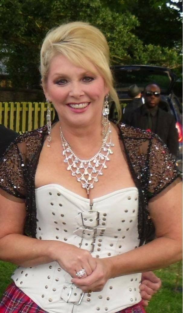 Cheryl Baker httpsuploadwikimediaorgwikipediacommons33