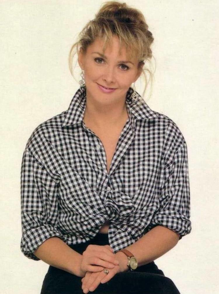Cheryl Baker Cheryl Baker Do You Remember
