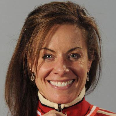 Cheryl Bernard Calgary Health Show CarrotLines Media