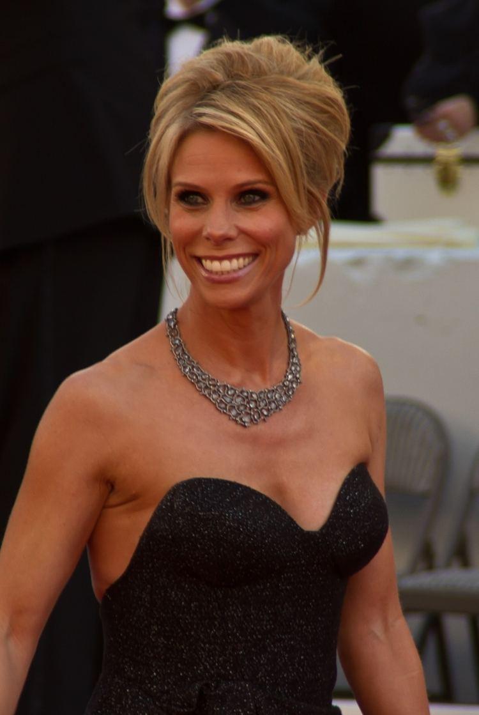 Cheryl Hines httpsuploadwikimediaorgwikipediacommons44