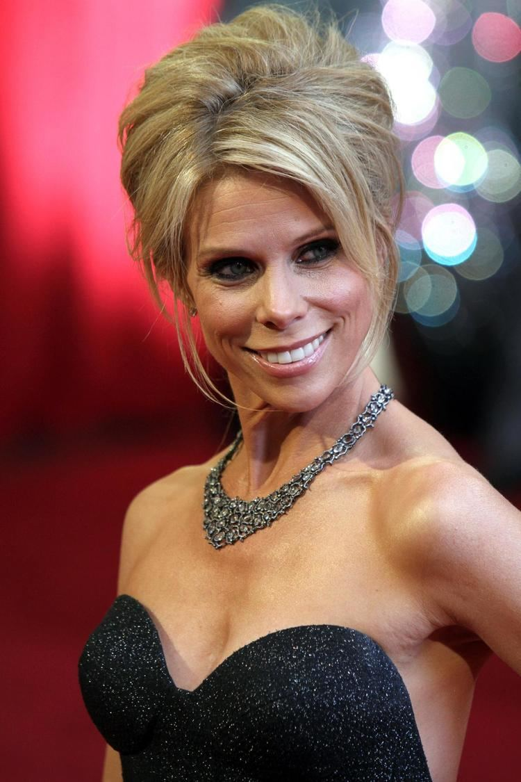 Cheryl Hines born September 21, 1965 (age 53) nudes (15 foto and video), Ass, Hot, Boobs, cameltoe 2017
