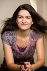 Cheryl McKay cherylmckayfileswordpresscom201412cherylmck