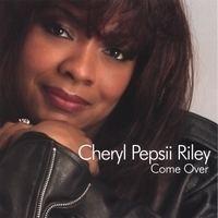 Cheryl Pepsii Riley imagescdbabynamechcherylpepsiiriley2jpg
