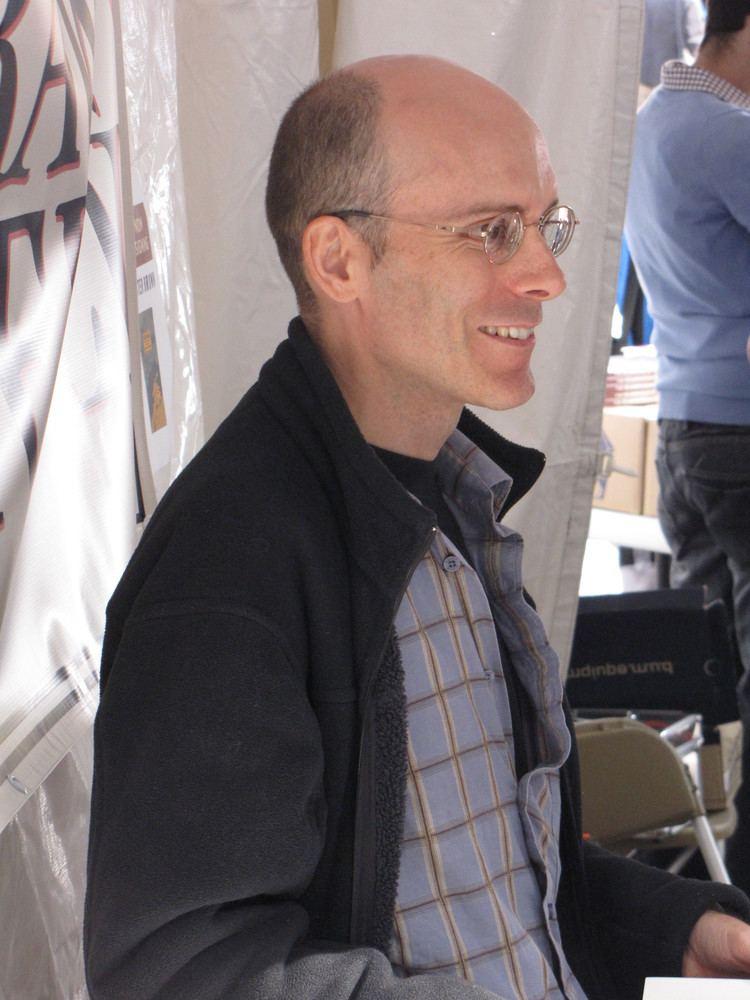 Chester Brown httpsuploadwikimediaorgwikipediacommons33