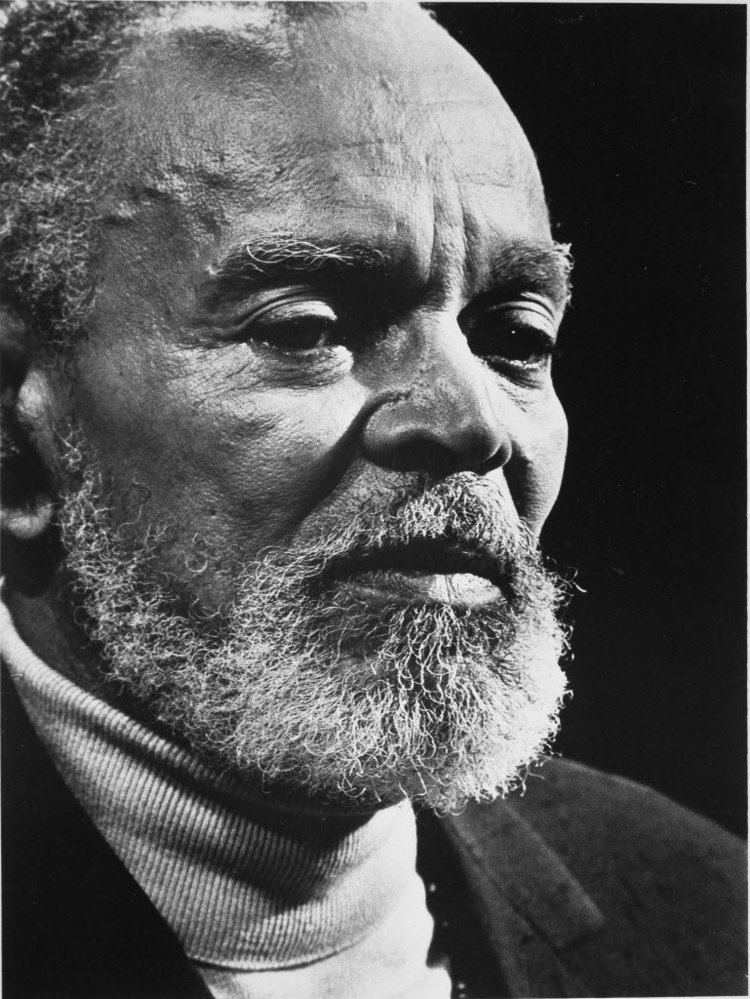 Chester Himes Chester Himes faced struggle to find acclaim as writer