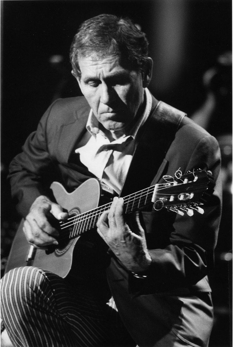 Chet Atkins CHET ATKINS WALLPAPERS FREE Wallpapers amp Background images