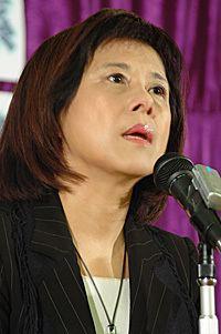 Cheung Man Yee hknewshksyueduimagesaaeHksyu20070206p1ajpg