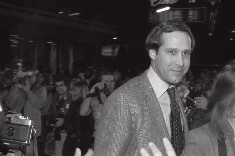 Chevy Chase 15 Best Chevy Chase Quotes Thrillist