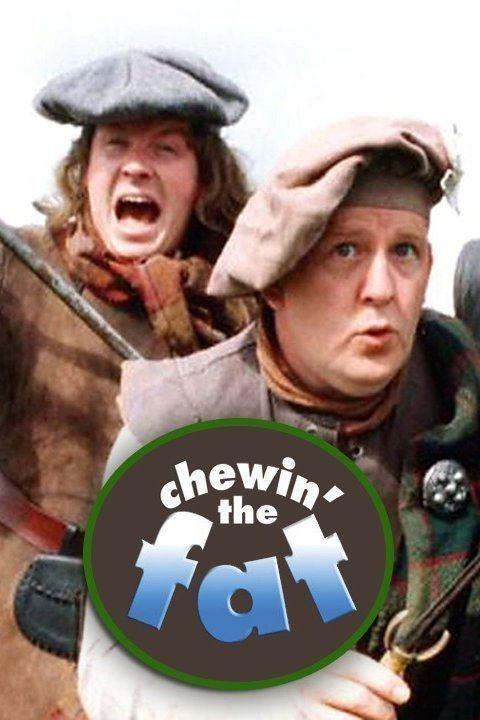 Chewin' the Fat wwwgstaticcomtvthumbtvbanners352328p352328