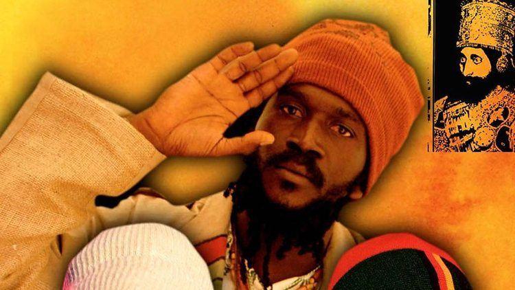 Chezidek Chezidek New Songs Playlists Latest News BBC Music