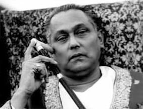 Chhabi Biswas httpsuploadwikimediaorgwikipediaenffbChh