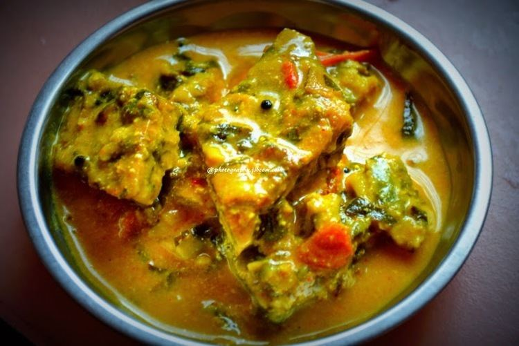 Chhattisgarh Cuisine of Chhattisgarh, Popular Food of Chhattisgarh