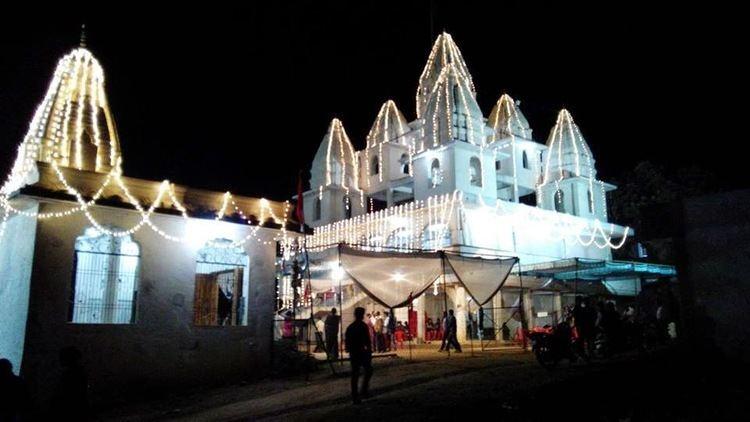 Chhindwara Culture of Chhindwara