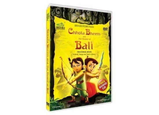Chhota Bheem and the Throne of Bali httpsgreengoldstorerworldsslnetmediacatalo