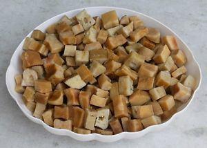 Chhurpi Organic YakCow Milk Hard Cheese Natural Human Chew Durkha Chhurpi