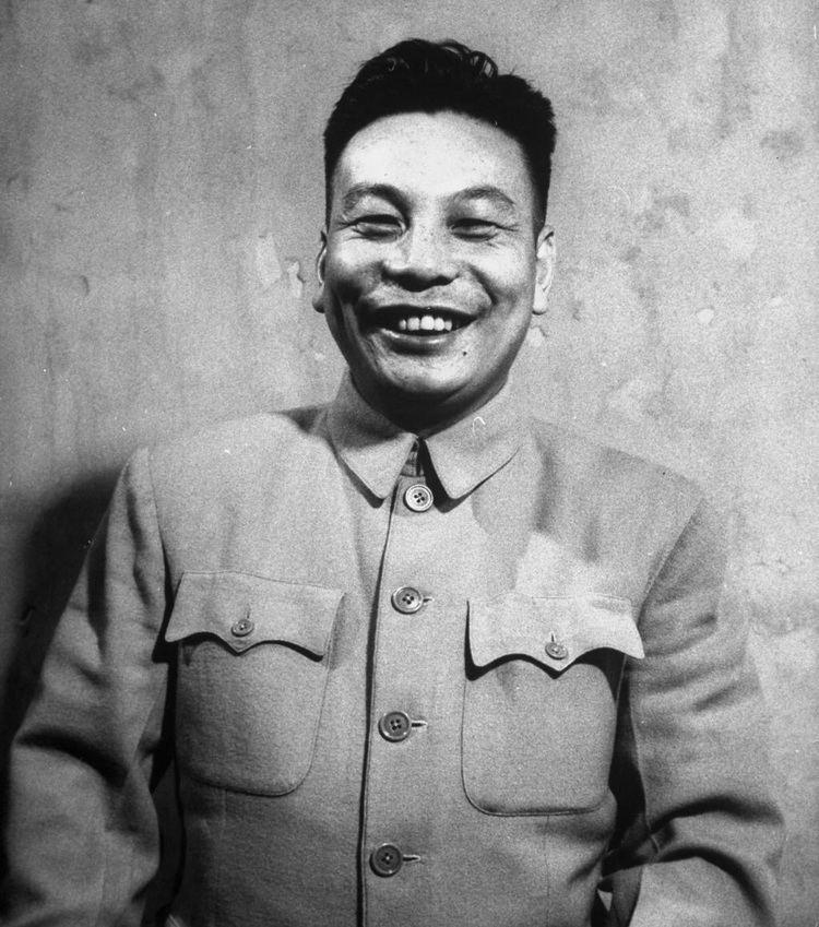 Chiang Ching-kuo httpsuploadwikimediaorgwikipediacommons22