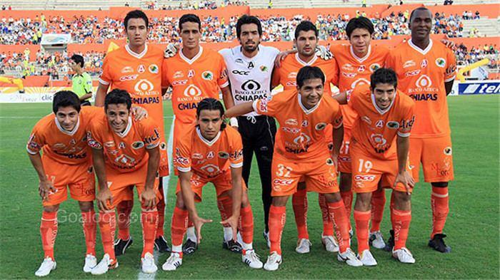 Chiapas F.C. Jaguares Chiapas FC VS CSyD Dorados de Sinaloa Betting Picks