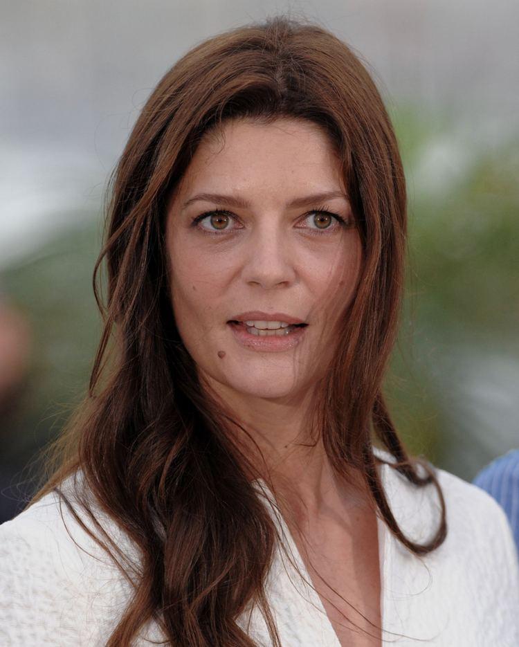 Chiara Mastroianni mediasunifranceorgmedias14010226252formatp